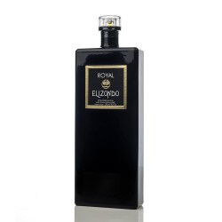 Aove Royal Temprano Premiun 500ML
